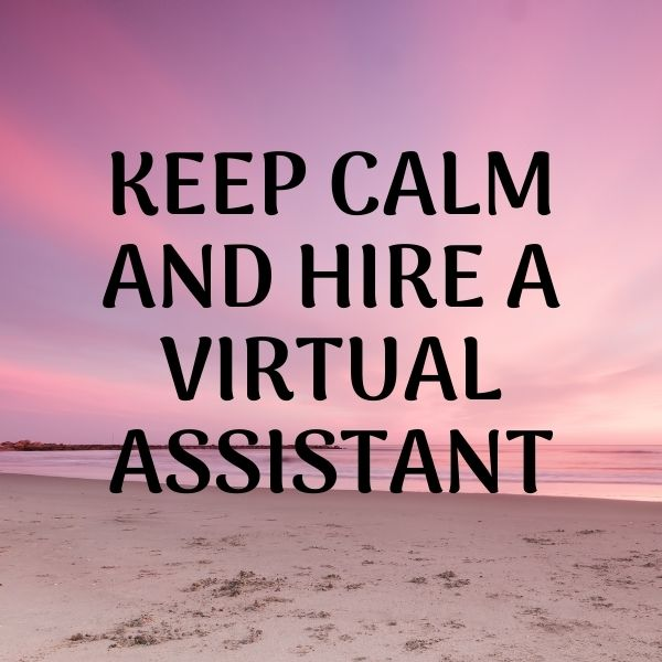 What Is A Virtual Assistant And How Can They Benefit Your Business?